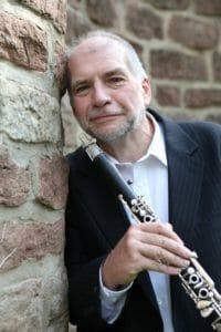 Helmut Eisel