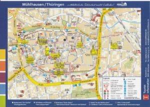 Stadtplan_Muehlhausen_k