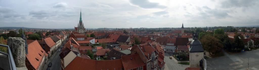 muehlhausen_panorama