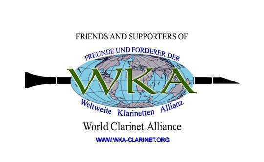wla-final-logo