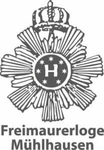 Freimaurerloge Mühlhausen