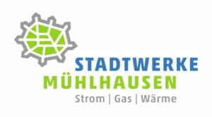 Stadtwerke_Mühlhausen_1