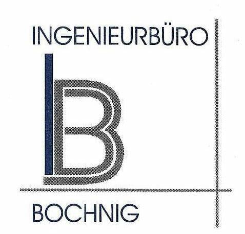 Ingenieurbüro Bochnig