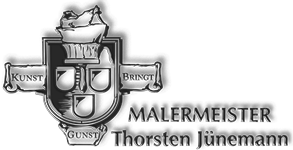 Malerbetrieb Thorsten Jünemann