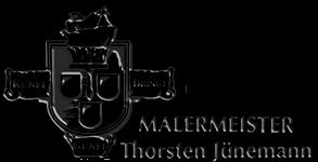 Malerbetrieb Thorsten Jünemann
