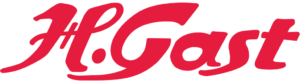 Logo H.Gast Groß