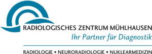 Logo Radiologisches Zentrum Muehlhausen