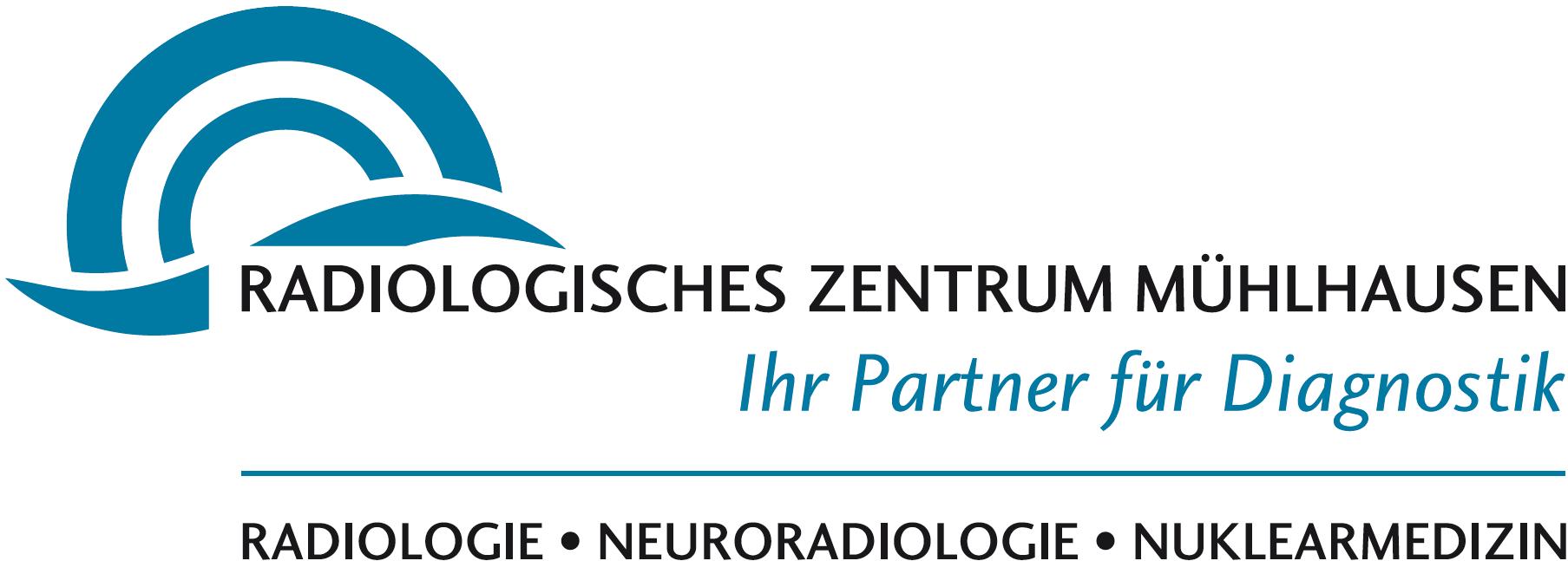 Radiologisches Zentrum Mühlhausen