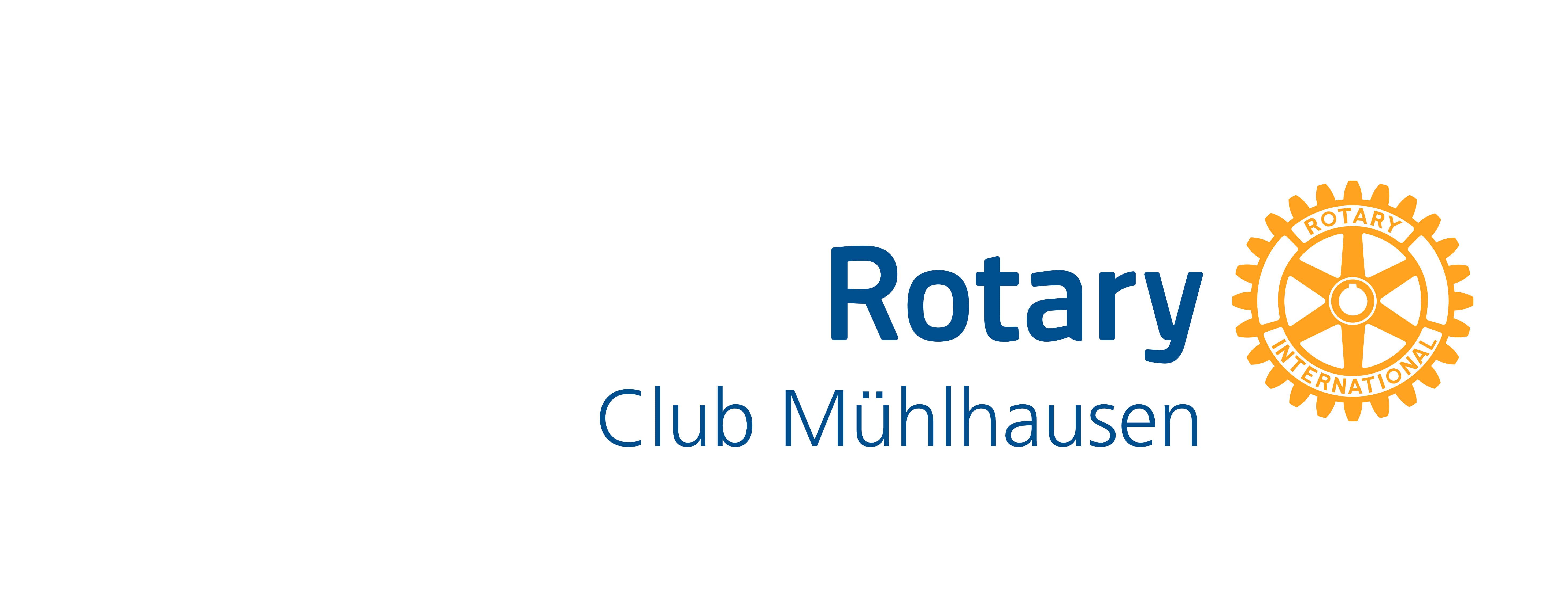 Rotary Club Mühlhausen