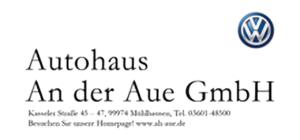 Autohaus An Der Aue