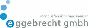 Logo Eggebrecht